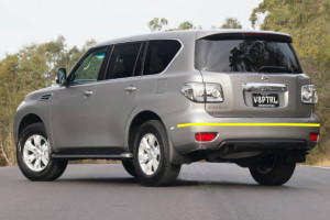 Nissan-Patrol-