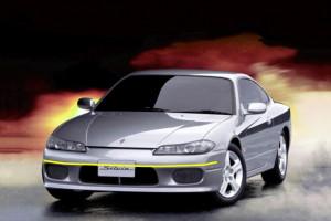 Nissan-S15-200sx-001