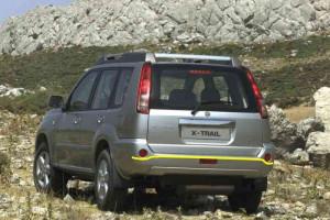 Nissan-X-Trail-001
