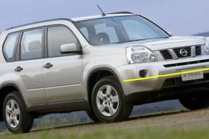 Nissan-X-Trail-003