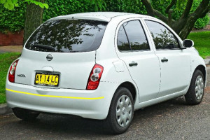 Nissan-micra-k12