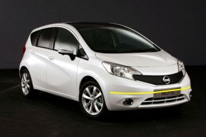 Nissan-note-004