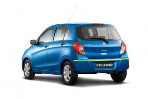 Suzuki-Celerio-001