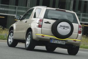 Suzuki-Grand-Vitara-011