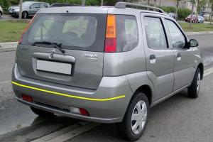 Suzuki-Ignis-001