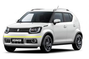 Suzuki-Ignis-003