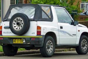 Suzuki-Sidekick-002