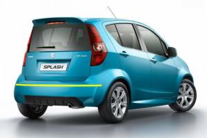 Suzuki-Splash-002
