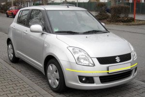 Suzuki-Swift-004