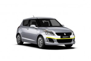 Suzuki-Swift-005