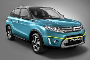 Suzuki-Vitara-001