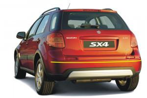 Suzuki-sx4-001