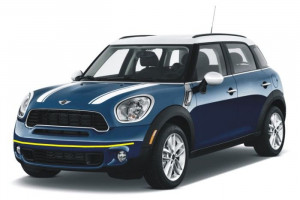 Mini-cooper-countryman-001