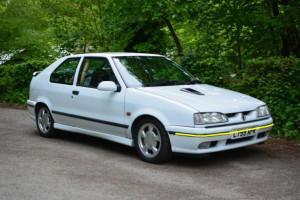 Renault-19-002