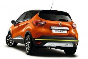 Renault-Captur-002
