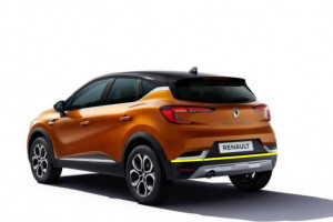 Renault-Captur-004