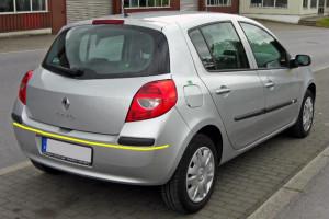Renault-Clio-002