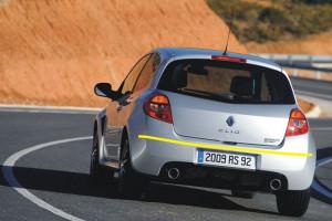 Renault-Clio-009