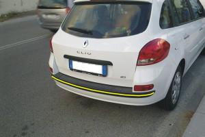 Renault-Clio-011