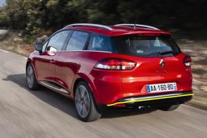 Renault-Clio-016