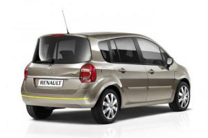 Renault-Gran-Modus-001