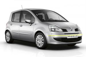 Renault-Gran-Modus-002