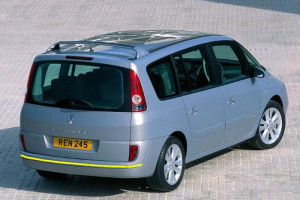 Renault-Grand-Espace-002