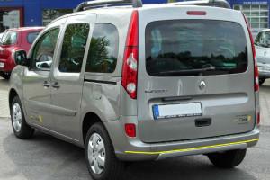 Renault-Kangoo-003