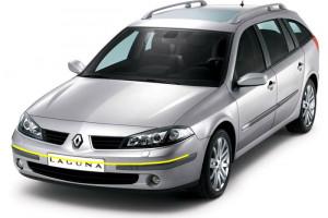 Renault-Laguna-004