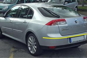 Renault-Laguna-007