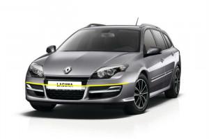 Renault-Laguna-009