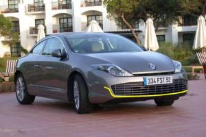 Renault-Laguna-Coupe-002