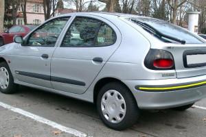 Renault-Megane-001