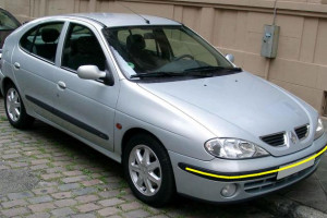 Renault-Megane-002