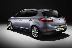 Renault-Megane-004