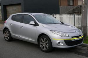 Renault-Megane-007