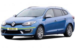 Renault-Megane-011
