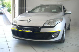 Renault-Megane-014