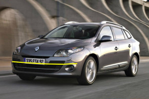 Renault-Megane-015