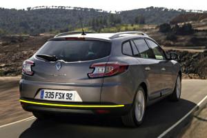 Renault-Megane-016