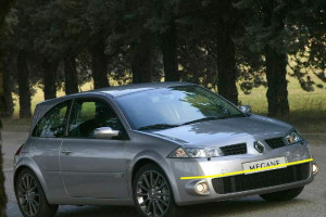 Renault-Megane-018