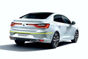 Renault-Megane-019