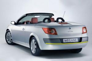 Renault-Megane-CC-002-