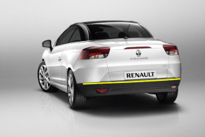 Renault-Megane-Coupe-004