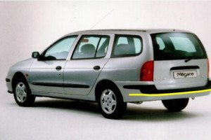Renault-Megane-break
