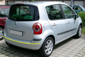 Renault-Modus-001
