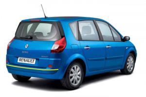 Renault-Scenic-005