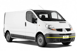 Renault-Trafic-001