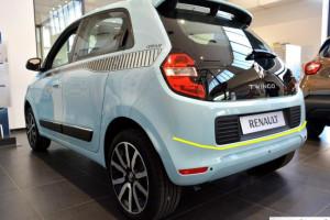 Renault-Twingo-003