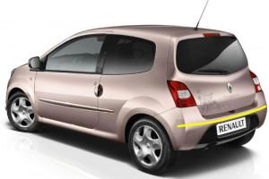 Renault-Twingo-004